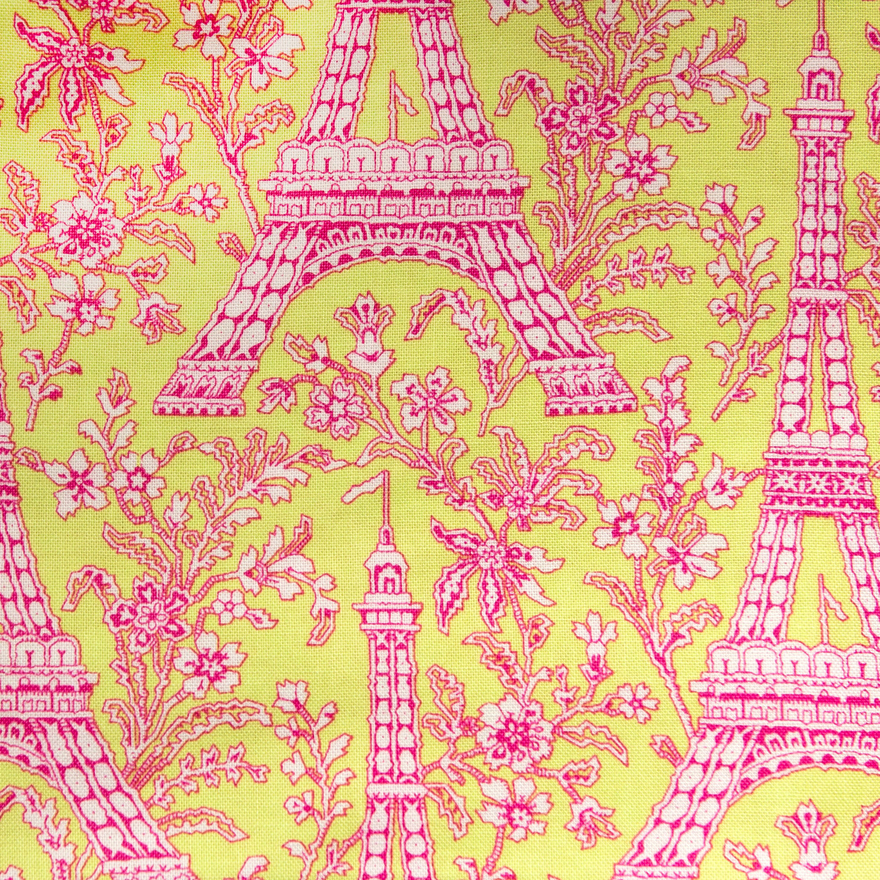 Paris Blast print