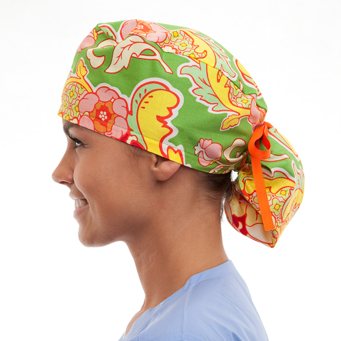 Garden Grove pony tail surgical surgical