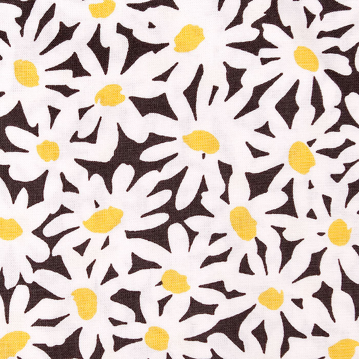 woodside print scrubs fabric for the operating room hat