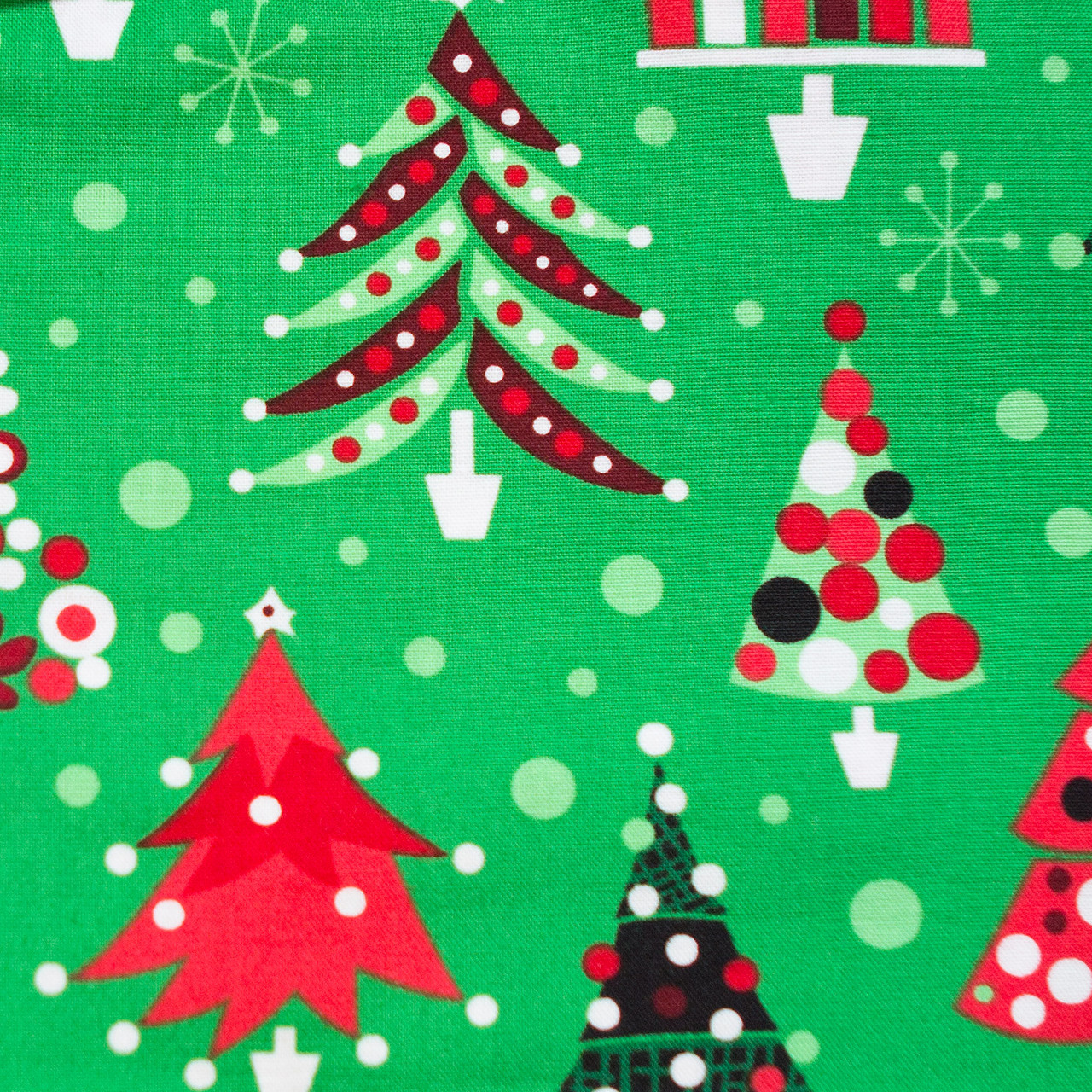 Twelve Days of Christmas print
