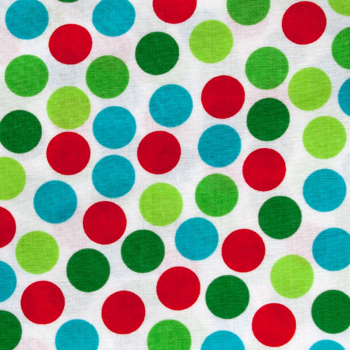Gymboree print scrubs fabric for the operating room hat