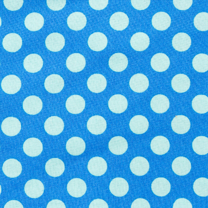Sea Foam print scrubs fabric for the operating room hat