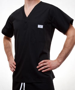 http://www.blueskyscrubs.com/product_images/i/mens-tops-main__41350_category.jpg