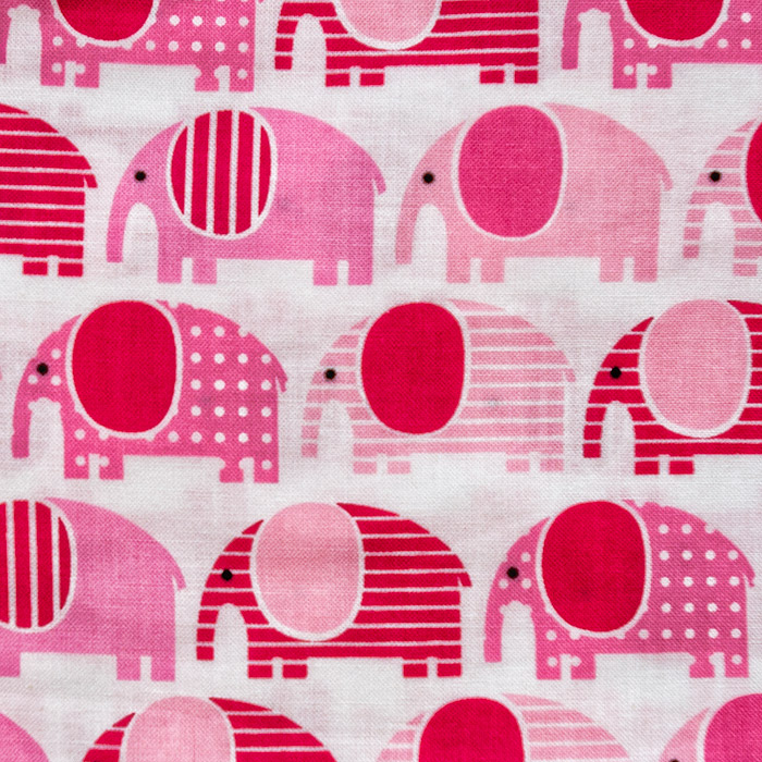 Rosie print
