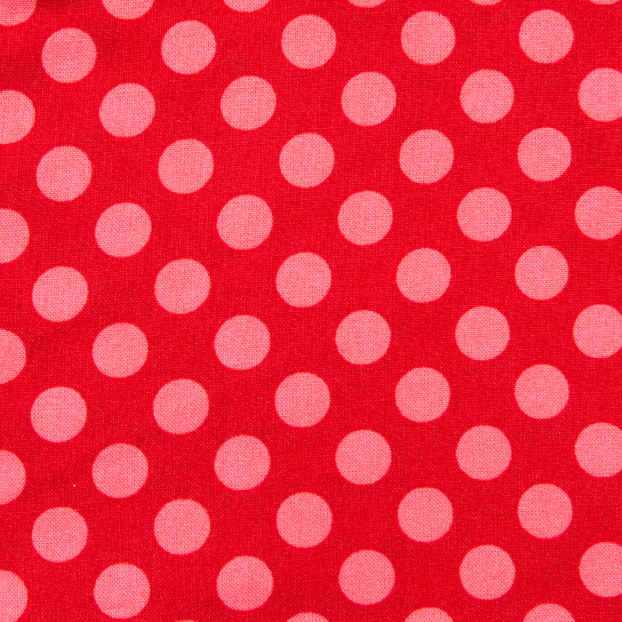 Harlemprint scrubs fabric for the operating room hat