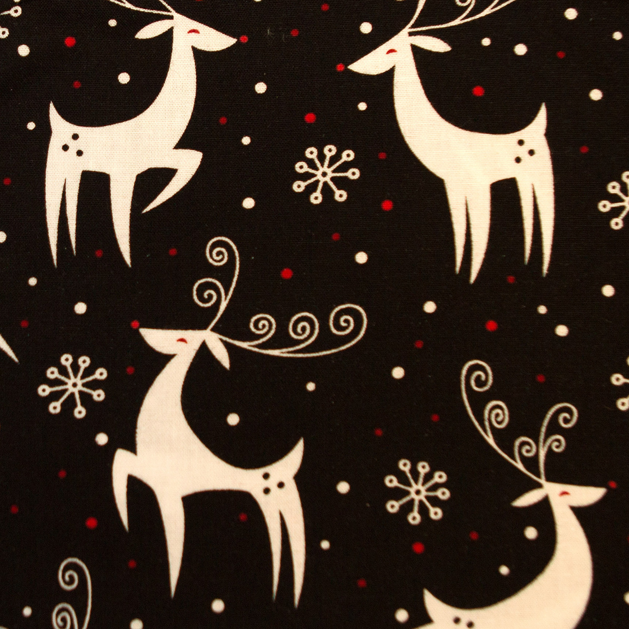 Dasher print