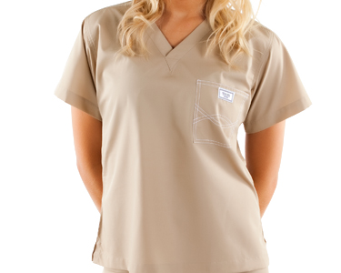 scrubs nursing scrubs nursing nurse medical nursing scrubs buy medical scrubs online  Medical Nursing Scrubs Online picture