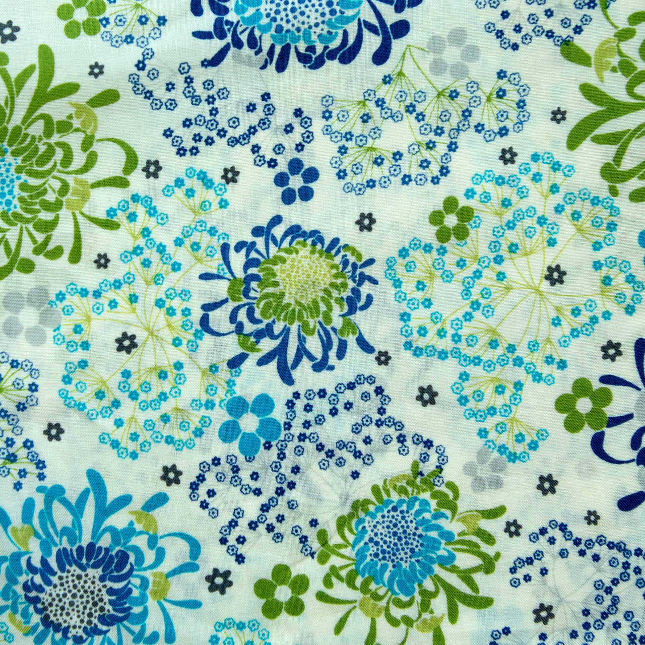 Tranquility print