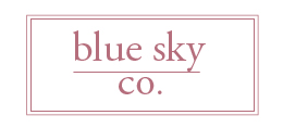 blue sky scrubs pink ribbon month