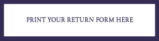 returnform.jpg