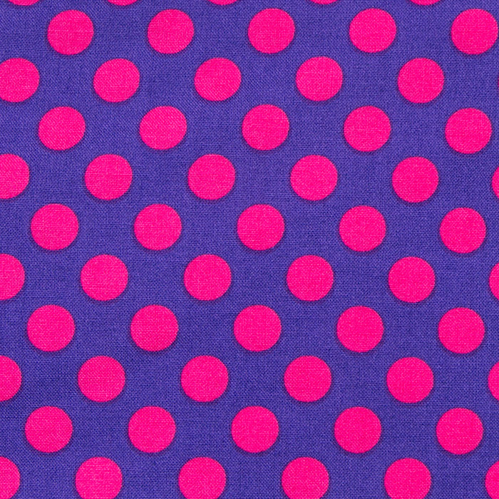 Sweet Tart print scrubs fabric for the operating room hat