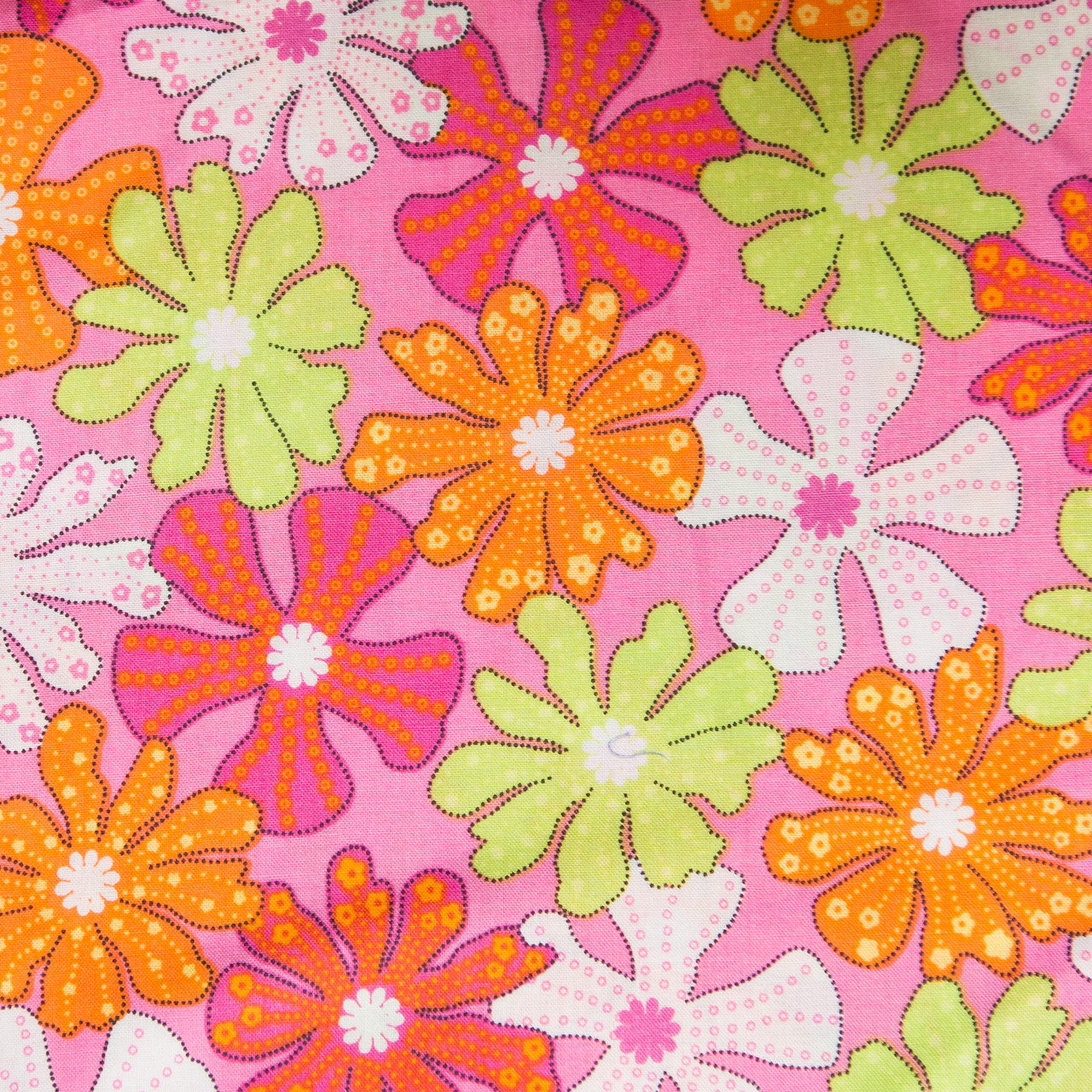 Day in the Sun print