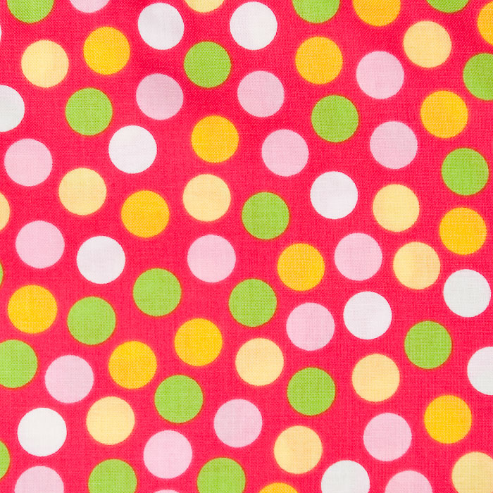 Phoebe print scrubs fabric for the operating room hat