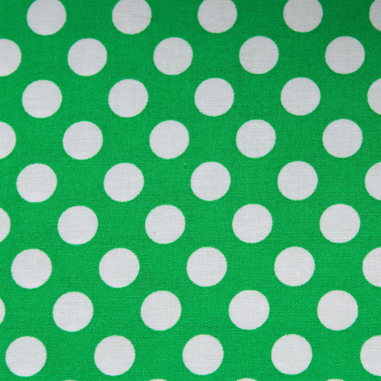 Mentos print