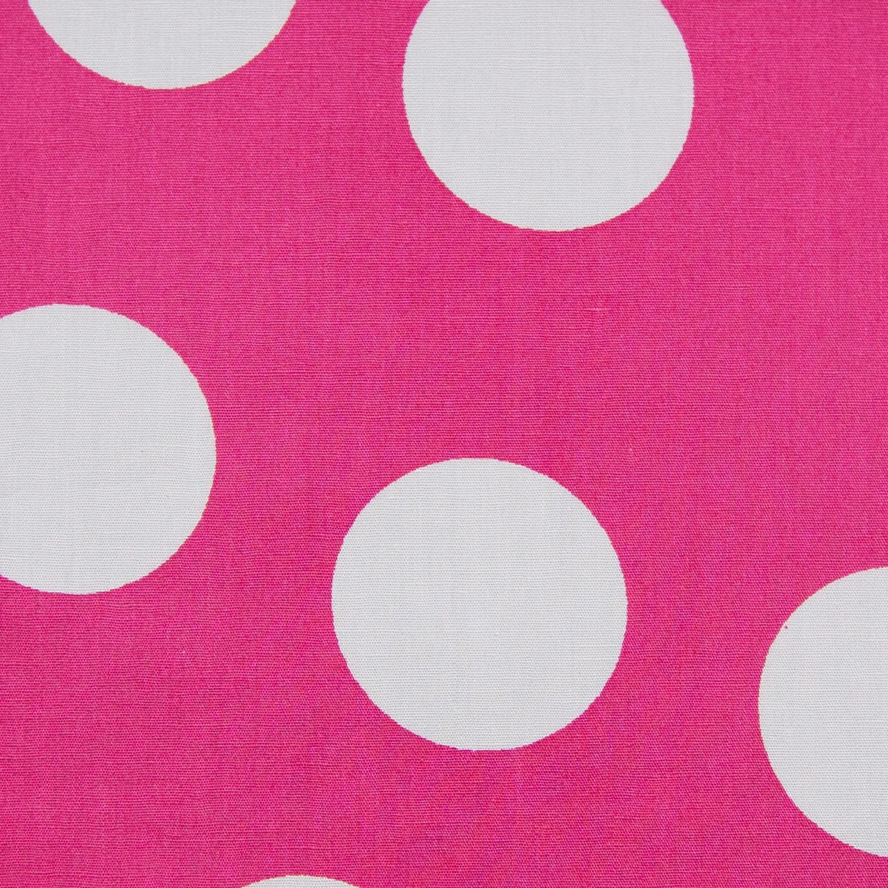 Tickle Me Pink print