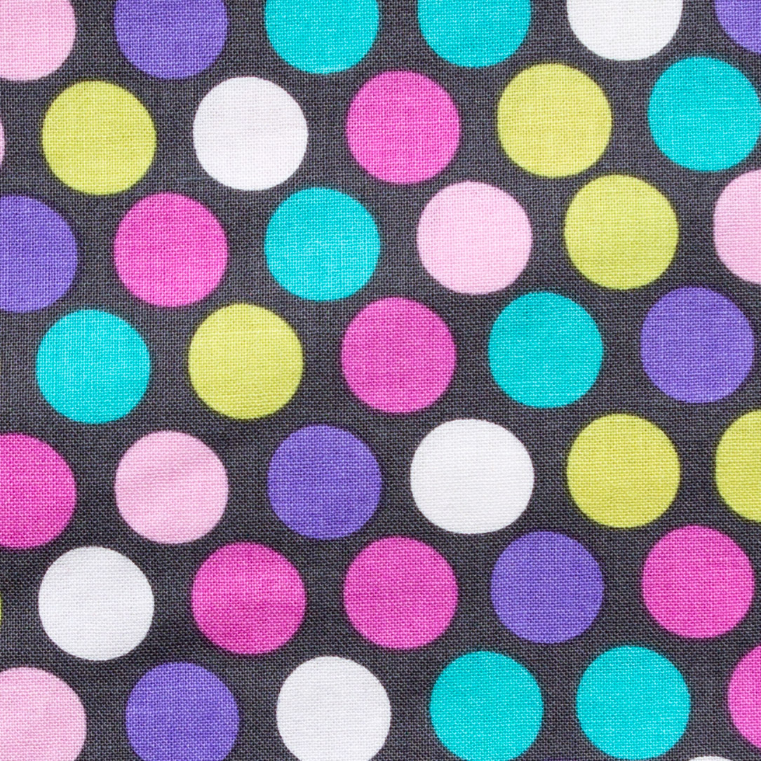 Chiclet print