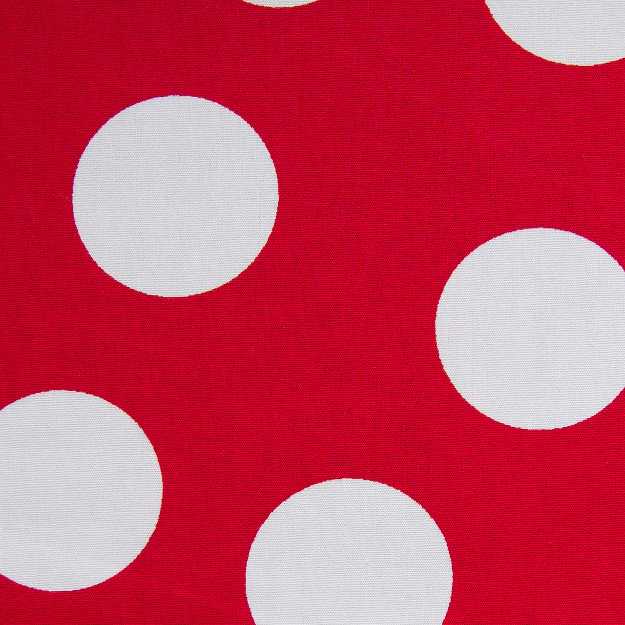 Spot On print