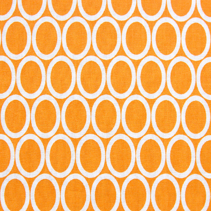 Amber Shine print