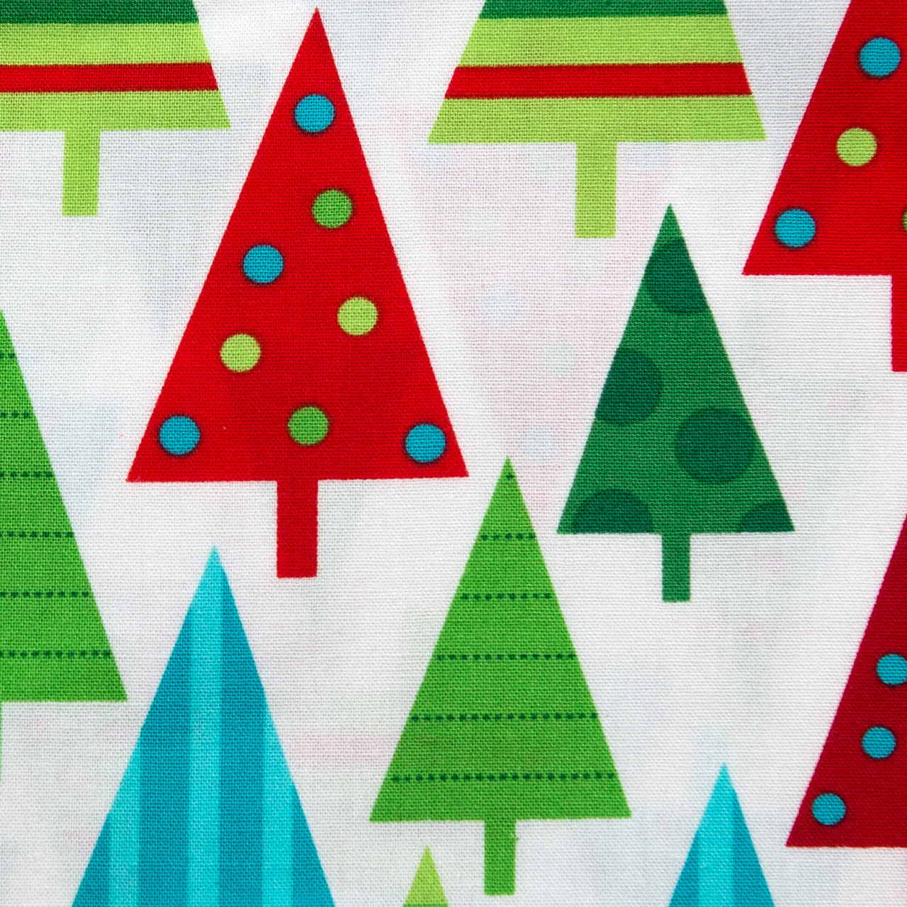 Yulelog print