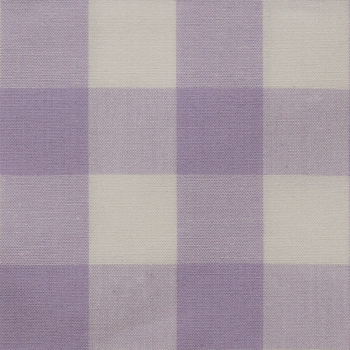 Lilac Passion print