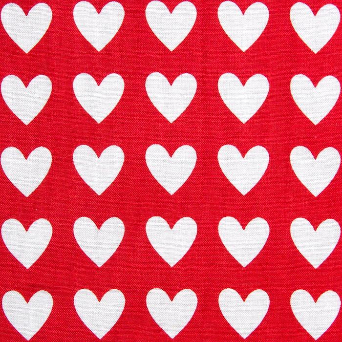 Mi Corazon print
